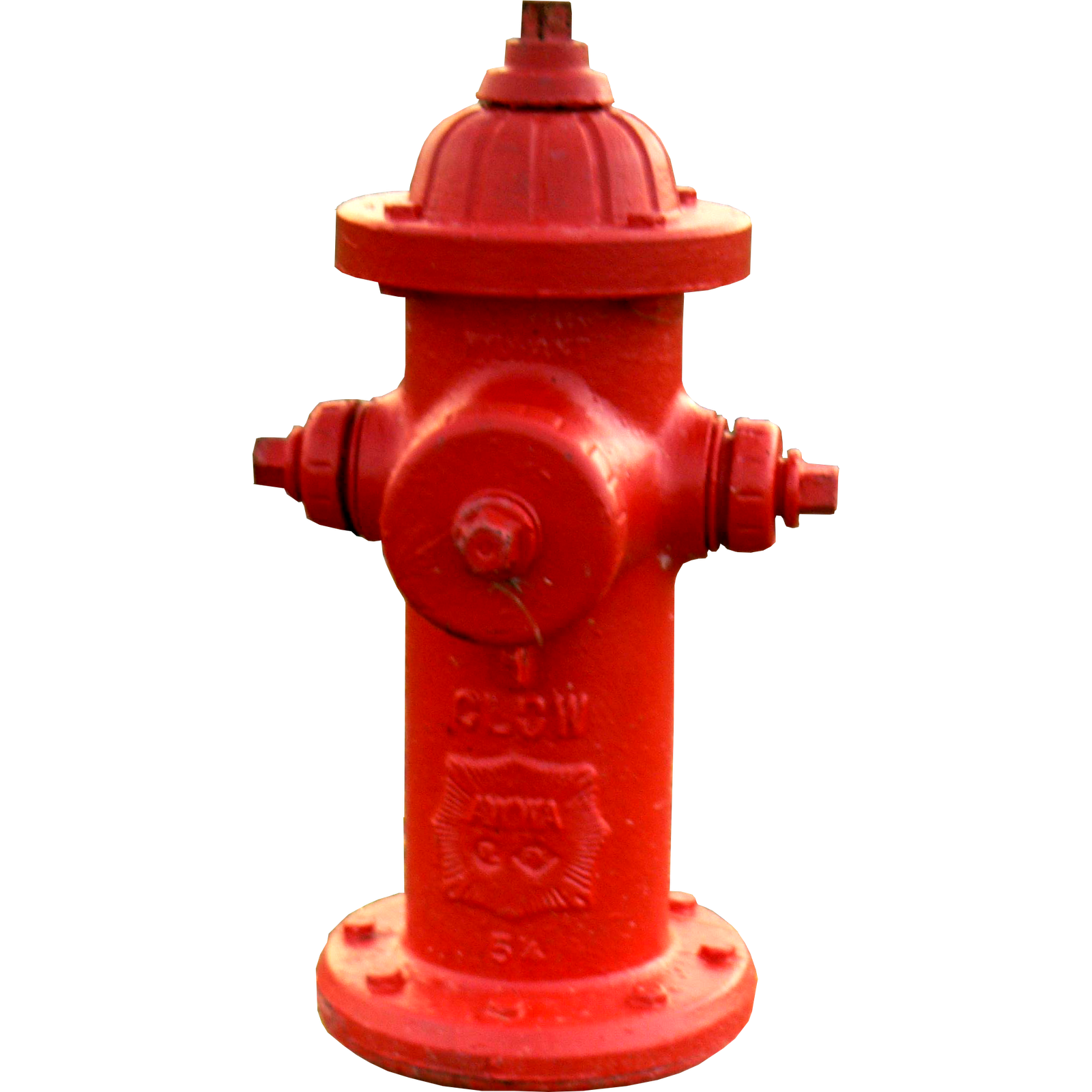 fire_hydrant_PNG41074