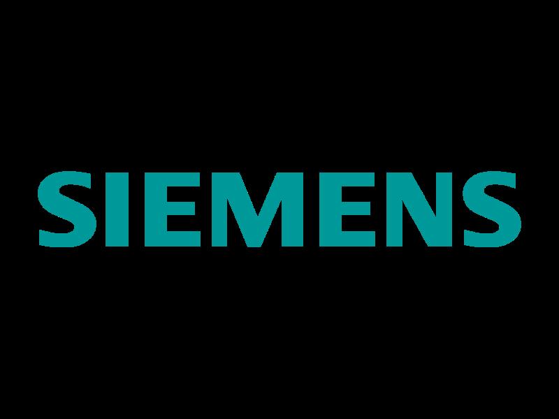 Siemens-logo (1)