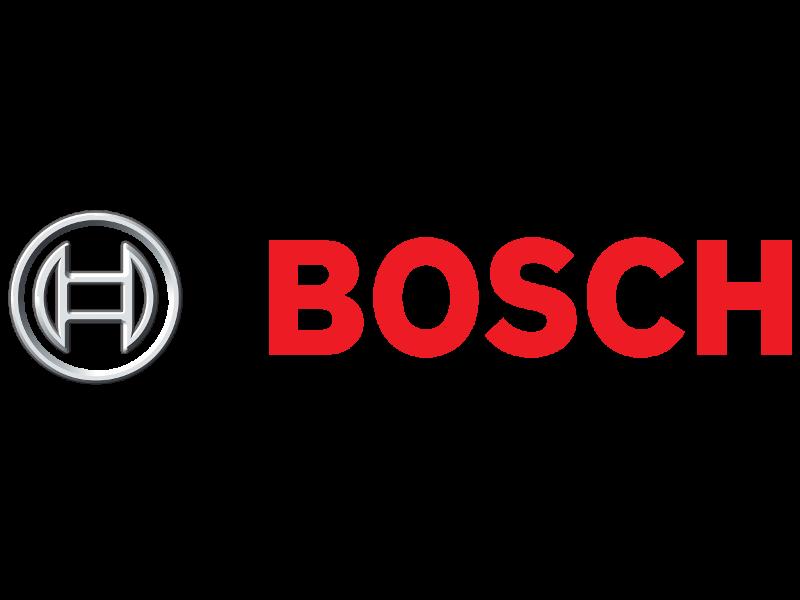 bosch (1)