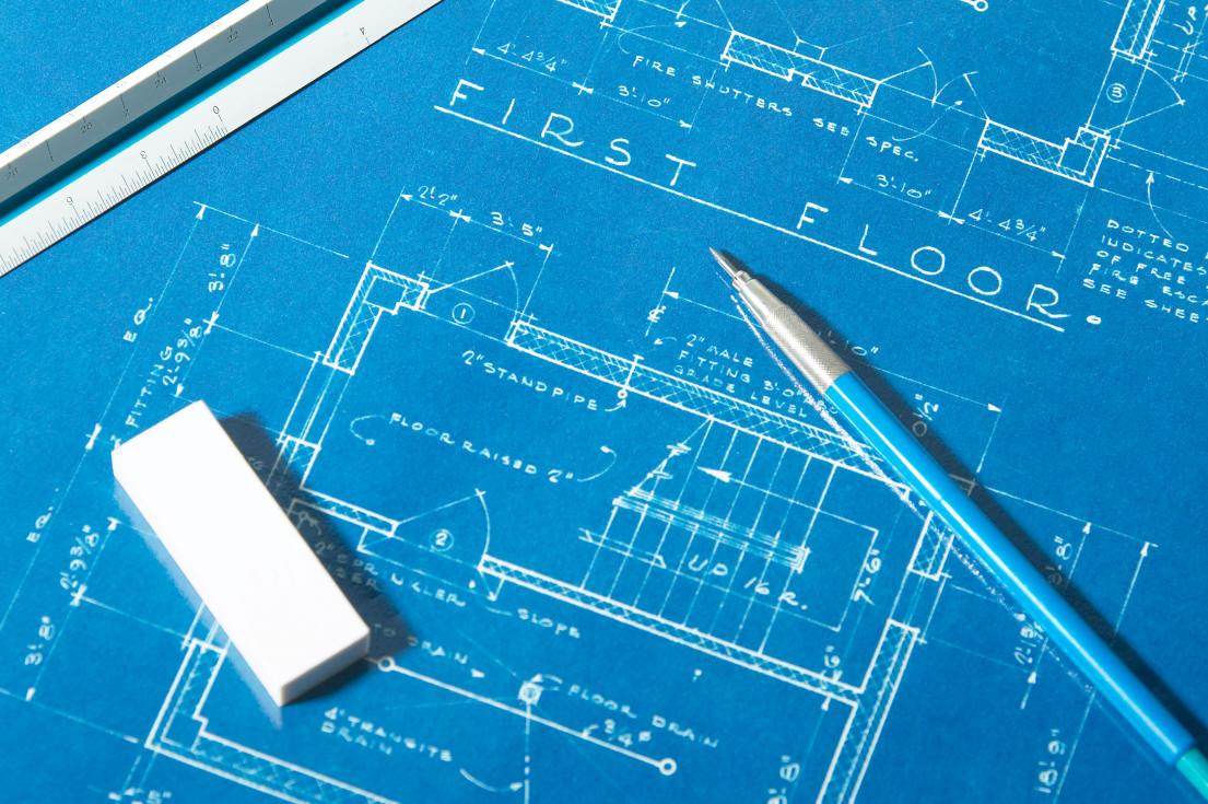 Проектирование систем контроля доступа