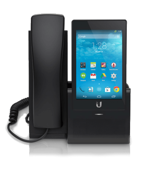 uvp-feature-hd-touchscreen_2